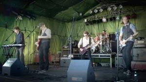 Arundel Festival 2013 0015